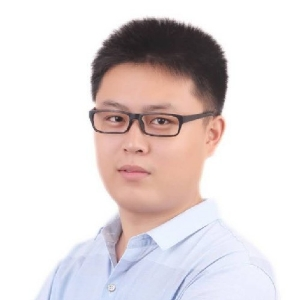 张佳祺律师