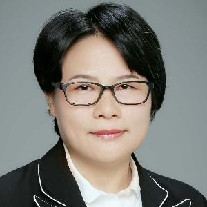 李晓轩律师