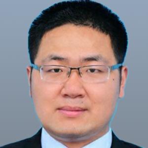 胡晓光律师