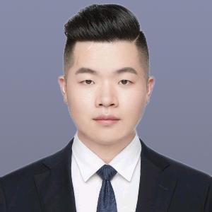 张鑫 Lawyer