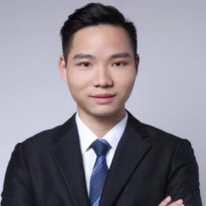 郑伟良律师