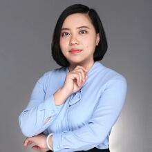 陈美娟律师