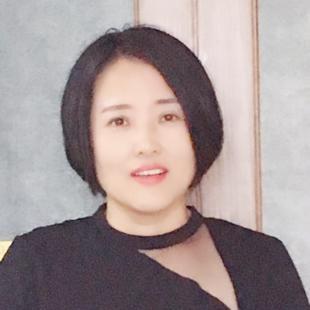 董春艳律师