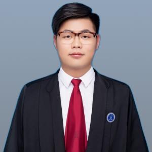 刘学勤律师