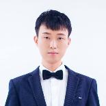 吴俊锋律师