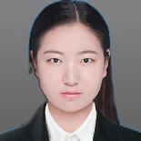 苏丽华律师