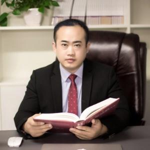 李光乔律师