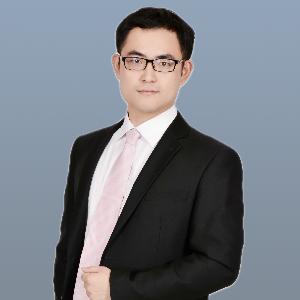 杨雪凯律师