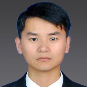刘泽宇律师