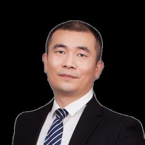 宋宇石律师