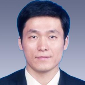 刘国辉律师