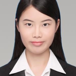 桂方芳律师