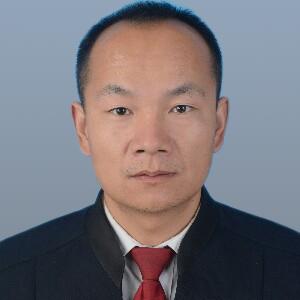 朱颜斌律师