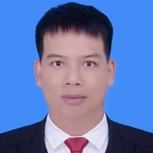 林积昌律师
