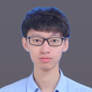 张名哲律师