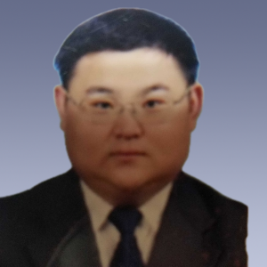罗超 Lawyer