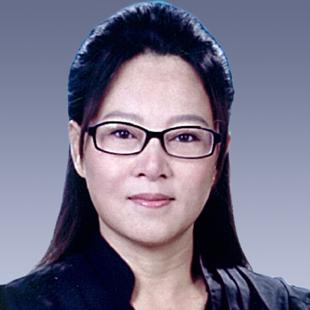 张瑞琴律师