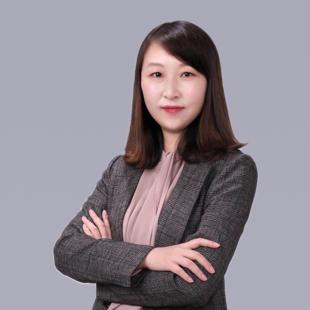 南林青律师