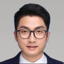 姜诏琛律师