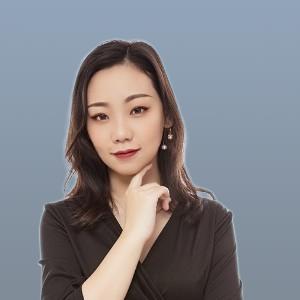 杨秀颖律师
