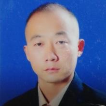 胡国斌律师