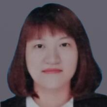 徐雪培律师