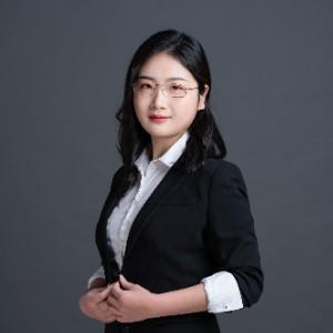 张紫妍律师