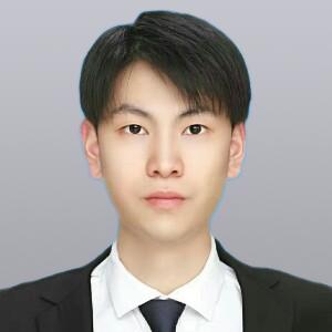 杨家绪律师