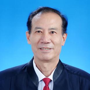 罗玉海律师