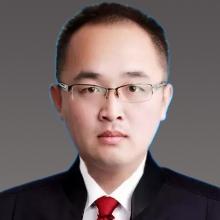 李帅珅律师