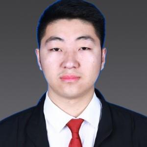 张克岳律师