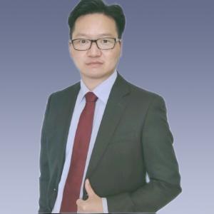 徐高琦律师