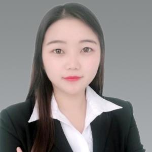 杨凤杰 Lawyer