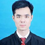 马红雷律师