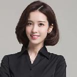 赵丽馨律师