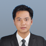 王志林律师