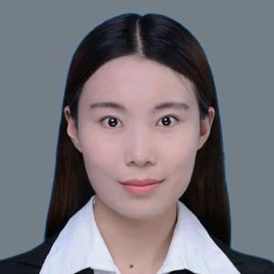 侯艳霞律师