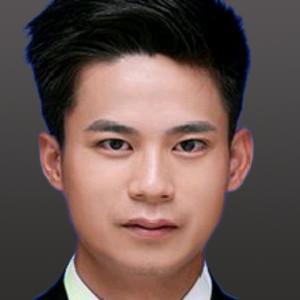 刘祖贵律师