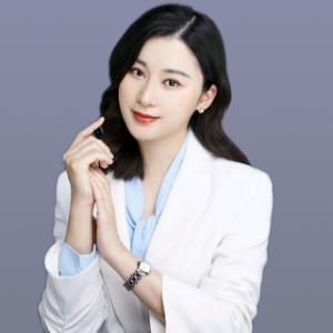 李玉琳律师