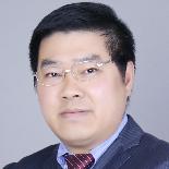巴波 Lawyer