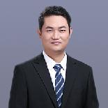 郭志武律师