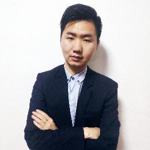 贺圭胤律师