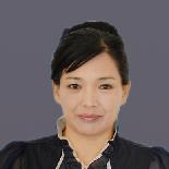 汪洋 Lawyer