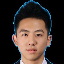 王宇博律师