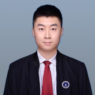 赵晓龙律师