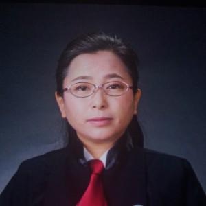 孙春艳律师