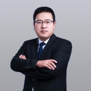 张佳伟律师