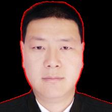 徐会平律师