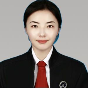松达日律师