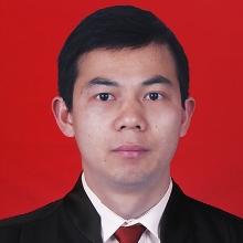 刘延福律师